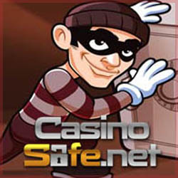 CasinoSafe.net